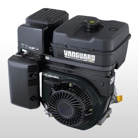 Motor vanguard 13hk for 1 4 hp ac motor