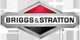Prislista - Briggs & Stratton