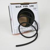 Bränsleslang Bulkförpackning