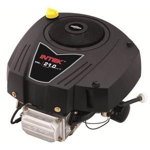 Motor Intek 21 HK