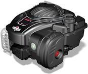 "Motor 500E 7/8"" - 70"