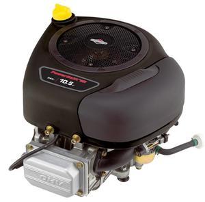 Motor Powerbuilt 10.5 HK OHV