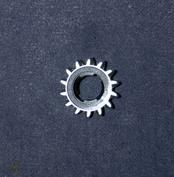 Startdrev - stål