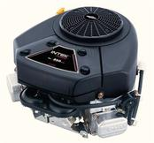 Motor Intek V-twin 24 HK